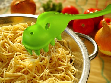 Fred & Friends: Fun For Your Kitchen