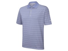 ClimaCool Polo Shirt - Periwinkle (L)