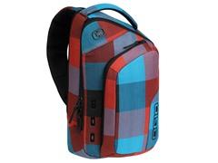 OGIO Newt II Mono Strap Backpack - Blockade