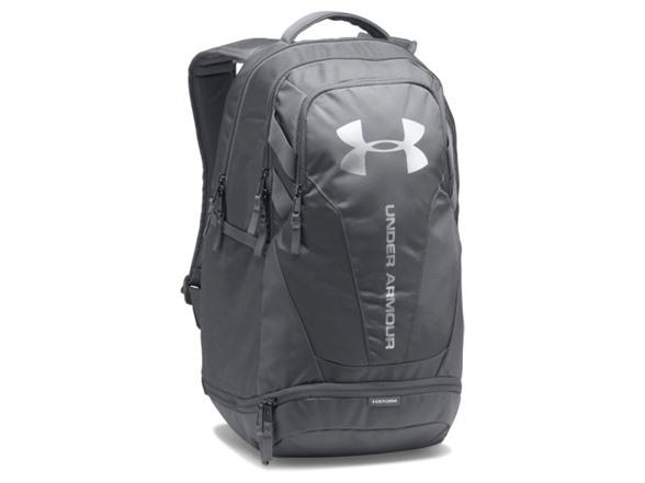 2cedc10cbba UA Hustle 3.0 Backpack