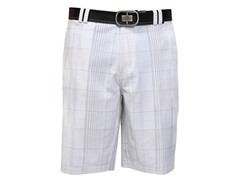 OGIO Groove Shorts - White