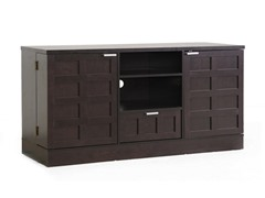 Tosato TV Stand & Media Cabinet