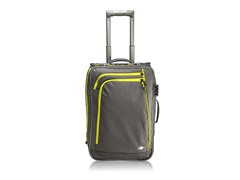 "Packing Genius 21"" Upright - Wasabi"