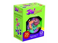 35-Piece Jawbones Set