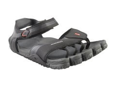 Men's Digit Outdoor Sport Sandals