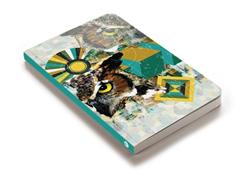 GeOWLmetry Journal