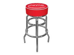 Pub Stool Refreshing Coca-Cola®
