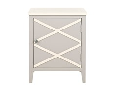 Bernardo Side Table (3 Colors)
