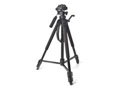 Sunpak Camera & Camcorder Tripod