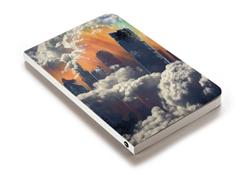Rainbowgeddon Journal