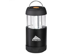 Kelty Flashback Lantern - Black