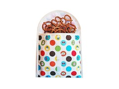 Multi 4-pc Sandwich Bags Bundle
