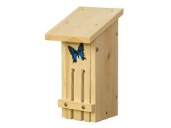 Small Butterfly Habitat