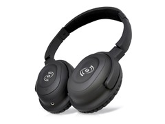 Pyle Stereo Bluetooth Headphones w/ Mic