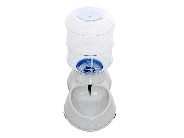 KwikFlo Pet Water Feeder (11 Liters) HG103794A