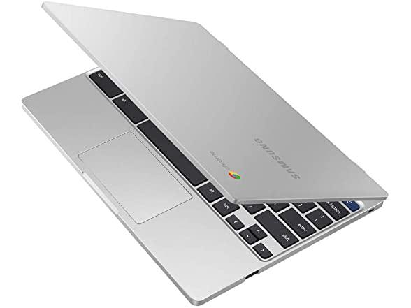 Samsung SAMSUNG XE310XBA-K01US Chromebook (Open Box)
