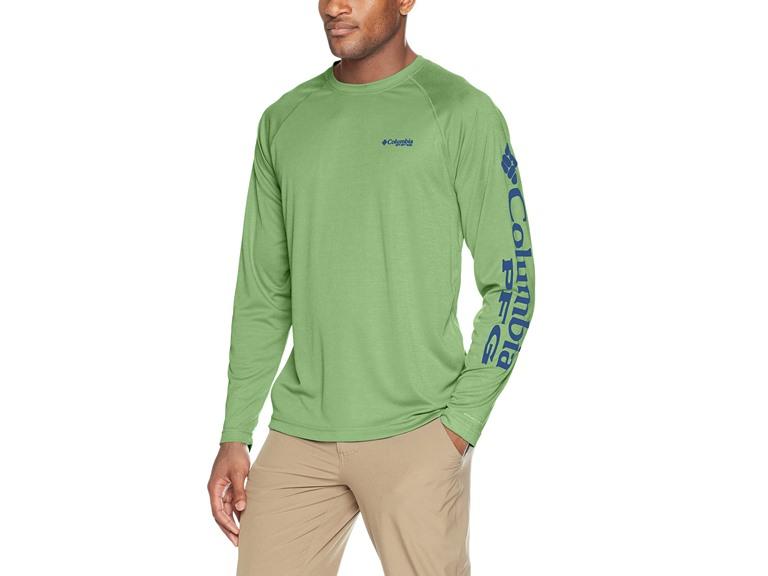 afe234617ee ... Columbia Men's Terminal Tackle LS Shirt $17.99–$28.99 ...