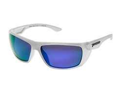 Peppers Terminator Polarized, Frost