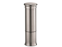 Rösle Pepper Mill