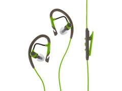 A5i All Sport In-Ear Headphones
