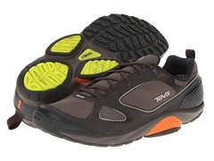 Teva Men's TevaSphere Trail eVent (9.5)