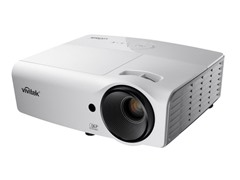 3000 Lumen SVGA 3D Projector