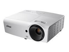 Vivitek 3000 Lumen SVGA 3D Projector