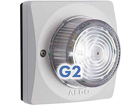 Image of Algo Ip Strobe Light