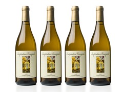 Inspiration Estate Chardonnay (4)