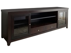 Abbyson Living Charles TV Console