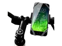 'Koomus BikePro Bike Mount' from the web at 'https://d3gqasl9vmjfd8.cloudfront.net/39de7579-2674-4bce-a751-0ea4a310451a.jpg'