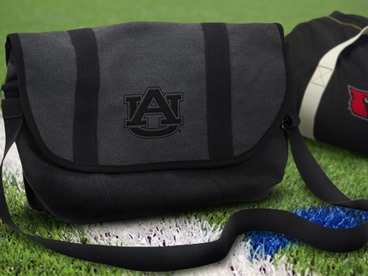 NCAA Bags Under $10