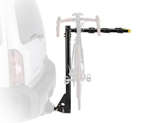 Rhode Gear Highway 4 Bike Carrier