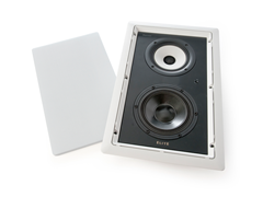 "Pioneer Elite 6.5"" In-Wall CST"