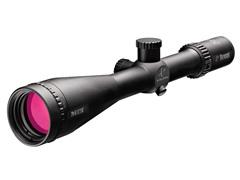 Burris MTAC 6.5-20x50 Riflescope