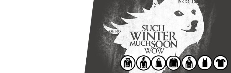 Spotlight: So Games Much Thrones