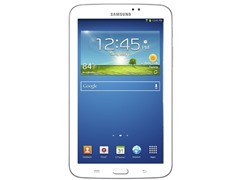 Samsung Galaxy Tab 3 7.0 w/ Book Cover