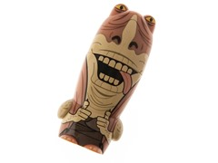 Jar Jar Binks 32GB USB 3.0 Flash Drive