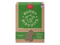 Original Oven Baked Buddy Biscuits - Chicken