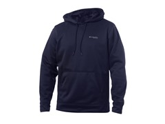 Dark Navy w/ Columbia Logo
