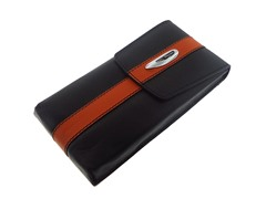 Ducati Pen & Eyeglass Case