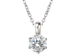 Mestige Princess Necklace