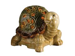 Turtle Decorative Fragrance Warmer