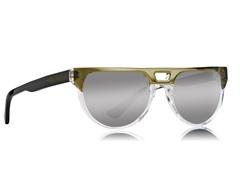 Astyn Sunglasses