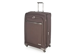 "Pininfarina Trolley 31"" - Brown"