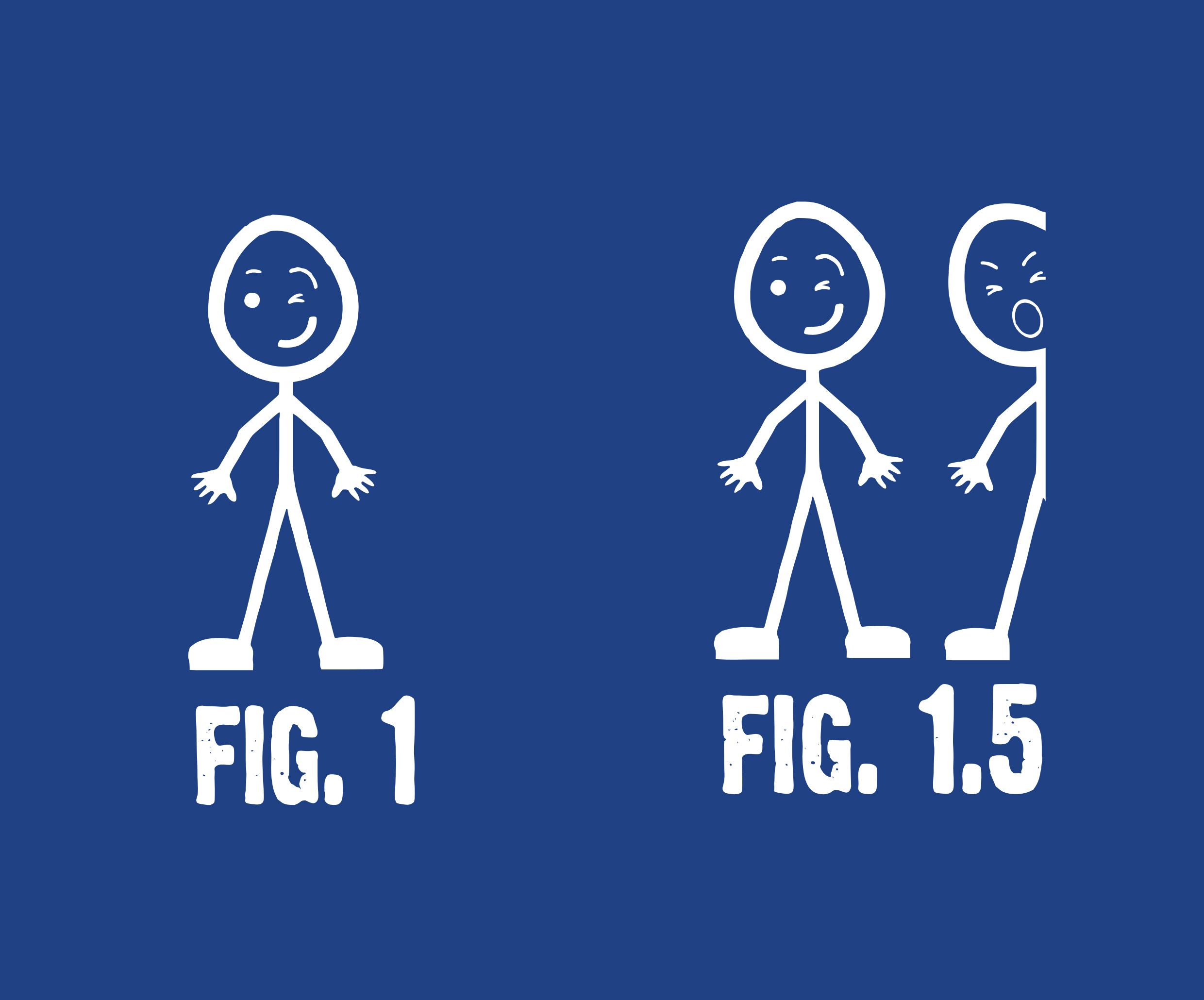Fig 1.5 Literally!