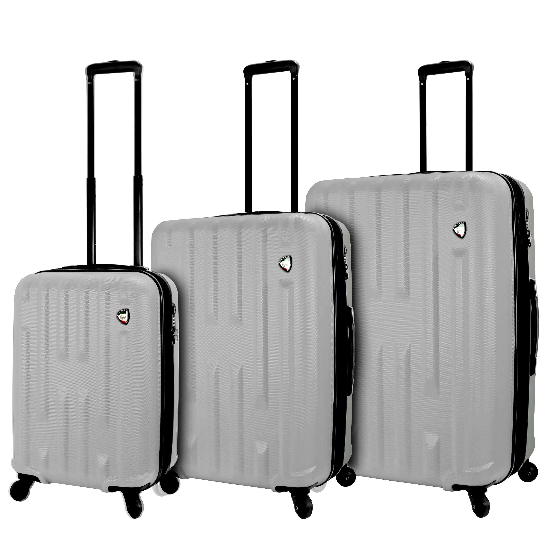 Mia Toro Nuovo Luggage