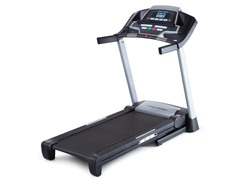 515 TX Folding Treadmill