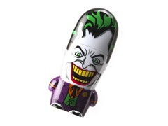 The Joker 32GB USB 3.0 Flash Drive