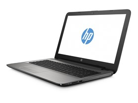 "HP 15.6"" Full-HD Intel i5 Dual-Core Laptops"